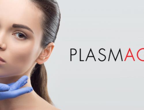 PLASMAGE – promo tjedan!