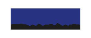 Poliklinika Mešter Logo